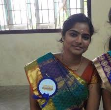 South indian girls nude pics