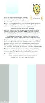 Colored Resume Paper Colorful Depot Resume Motif Resume Ideas Rose