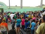 imagem de Paranatama Pernambuco n-11