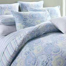 blue and yellow bedding set toile duvet grey baby