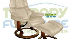 ekornes stressless craigslist. Beautiful Craigslist Recliner Ekornes Furniture Outlet Discover Stressless Recliner Chairs On  Sale Sofa E300 Comfy And Craigslist