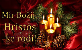 ✝Srećan Božić -Mir među ljudima  ✝Срећан Божић-Христос се роди✝ - Page 10 Images?q=tbn:ANd9GcT87qv6G6ItPoP5-MukrnXdKIV2qJQJbMA9wDr-PGYxu9aXZ4n7&s