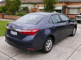 Toyota Corolla 2014 Fuel Tank Capacity   ToyotaTrend: Toyota Car ...