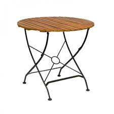 very small dining table and chairs mini dining table set small round folding table