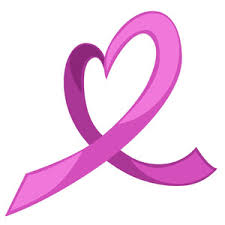 Image result for cancer ribbon