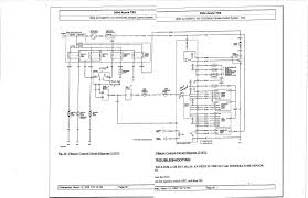 2009 acura mdx wiring schematic wiring diagrams best 2009 acura mdx ac diagram wiring schematic wiring diagram library lincoln town car schematic 2009 acura mdx wiring schematic