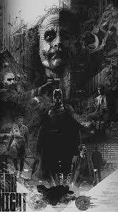 Iphone 11 Wallpaper Batman - Iphone ...