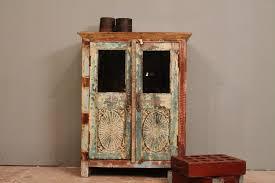 vintage bathroom cabinets for storage. Vintage Bathroom Storage Cabinets Image Of Beautiful Antique For E