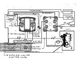 1999 moomba outback wiring diagram solution of your wiring diagram 1999 moomba outback wiring diagram wiring diagram library rh 3 desa penago1 com transim 1999 moomba