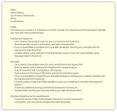 Job Accomplishments List Resume Accomplishments To Put On A Resume Achievements Job