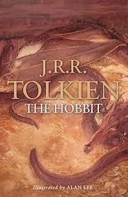 Hobbit Decor  EtsyThe Hobbit Christmas Gifts
