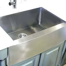 stainless farm sink stainless steel inch farmhouse a sink stainless farm sink images stainless farm sink