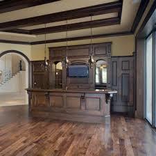 custom home bar furniture. Custom Built Home Bars   Wood By Primo Craft In Blaine Minnesota Bar Furniture O