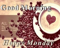 Monday Morning Quotes Gorgeous Best Monday Morning Quotes WeNeedFun