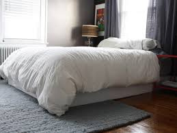 how to cover box spring. Fine Spring BoxSpring Wrap To How Cover Box Spring N