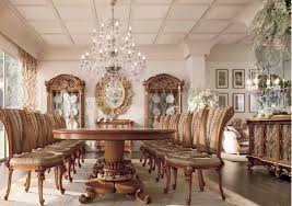 italy furniture manufacturers. Furniture Manufacturers Italy Eumolp.us