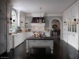custom kitchen cabinets chicago. 87 Creative Stylish Kitchen Cabinet Ratings Custom Wood Reviews Top Rated Cabinets Chicago Design Manufacturers Mode Dealers Best Prices Wicker Storage N