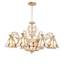 elegant the art of lighting. Chandelier Lamp Vatican Nigeria White Paint Color Art Glass Features Elegant Home Furnishing Decorative Lampshade-in Chandeliers From Lights The Of Lighting