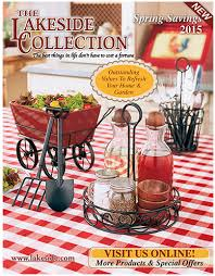 request hundreds of free catalogs sent to your home free mail