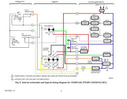 luxpro thermostat wiring diagram dolgular com 8 wire thermostat at Luxpro Thermostat Wiring Color Code