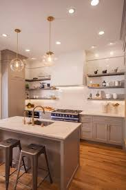 kitchen lighting loft undercabnet kitchens best under cabinet options best led under cabinet lighting home