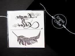 переводные татуировки москва