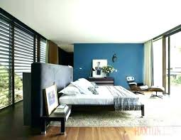 cost to paint room cost paint room incredible cost paint room a bedroom full size of