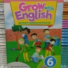 Regular people react to movies out now; Jual Produk Inggris Grow With English Kelas Termurah Dan Terlengkap Agustus 2021 Bukalapak