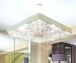 full size of small light shades for chandelier uk mini lamp non clip on tag