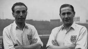 Matthews Final: When Blackpool fulfilled Sir Stan's FA Cup dream - BBC Sport