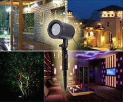 american skystar lighting llc. outdoor christmas laser projector sky star stage spotlight american skystar lighting llc i