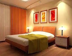 Simple Room Decoration Simple Bedroom Designs Collection In Easy Bed Enchanting Bedroom Desgin Collection