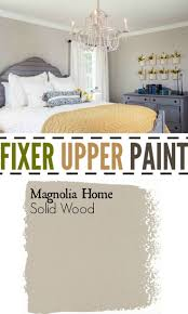 Small Picture Best 25 Fixer upper paint colors ideas on Pinterest Hallway