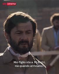 Sky - Alfredino - Una storia italiana | Trailer