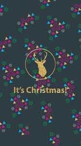 Christmas Wallpaper Hd Iphone 7 - Get ...