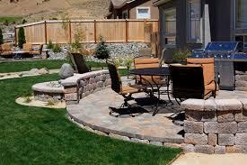 landscape patios. Landscape Patio Free Online Home Decor Techhungry Us Popular Ideas Patios Inspiration C
