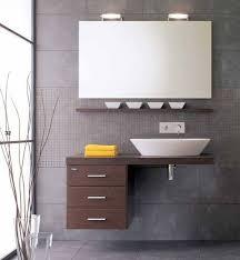 bathroom cabinet design ideas. Small Floating Sink Cabinet Design Bathroom Furniture Ideas Modern L