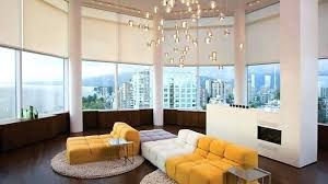 lighting living room. Apartment Living Room Lighting Ideas Exquisite Contemporary And Modern For . A