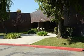 la insutional highlight the library logos evangelical seminary