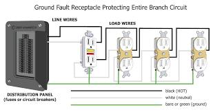 loop wiring diagram examples refrence yourproducthere wiring diagram 3 Phase Motor Wiring Diagrams loop wiring diagram examples refrence yourproducthere wiring diagram generator