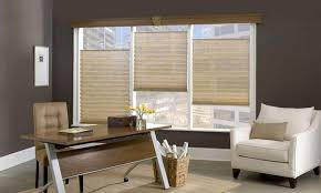 Bali Blinds Price Chart Pleated Shades