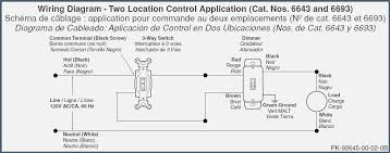 leviton dimmers wiring diagram gocn me leviton dimmer wire diagram leviton dimmer wiring diagram 3 way fidelitypoint net best of