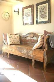 church foyer furniture. Church Foyer Furniture Decorating Ideas Project Reveal