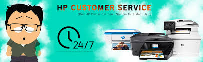 hp customer service number contact 24 7 hp customer service number hewlett packard live chat