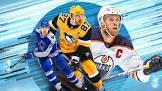 Ranking the NHL's top centers: Where execs put McDavid, Matthews, Crosby