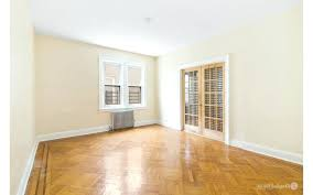 Lovely Beautiful One Bedroom Apartment In Brooklyn One Bedroom Apartment In  Affordable Apartments For Rent Homes Cheap . Beautiful One Bedroom Apartment  ...