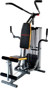 Telebrands Home Gym Ab Exerciser. Wishlist