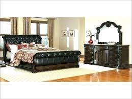value city furniture bedroom set remarkable value city furniture black bedroom sets image concept