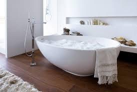 image of best freestanding bathtubs