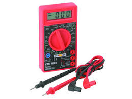 cen tech digital multimeter repair ifixit cen tech digital multimeter repair